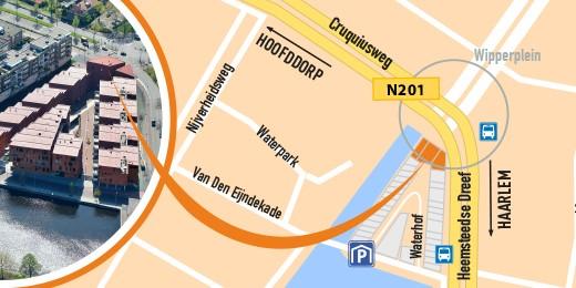verhuisbericht-locatiekaartje